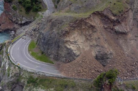 New Zealand earthquake tourist advice: is it secure to travel?