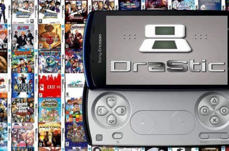 NES Classic Version  widespread gaming emulator
