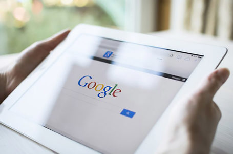 Those nine Search engine optimization to Rank in Google