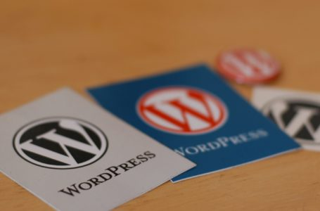 WordPress provides 360-video support to its great blogosphere