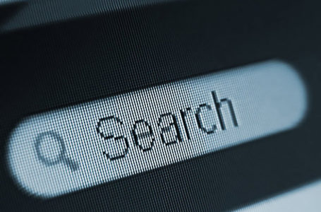 Search engine optimization link building: 5 have updated reads