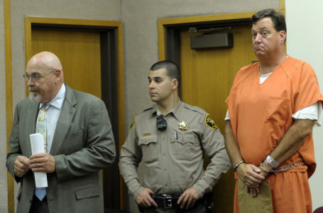 Arraignment postponed for driver charged