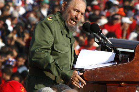 Will Cuba embrace the net revolution?