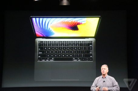 Is Apple's method forcing pros to ditch Mac for Windows?