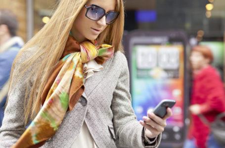 UAE cellular device manufacturer targets five% proportion in Kenya