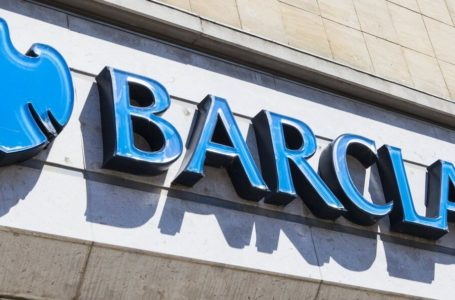 Safer Internet Day – Barclays' Pinnacle Suggestions For Clients