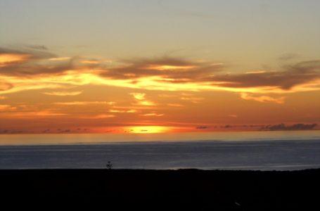Horizon Sunrise Review