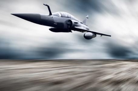 Air Evac Lifeteam deploys Ramco Aviation software program