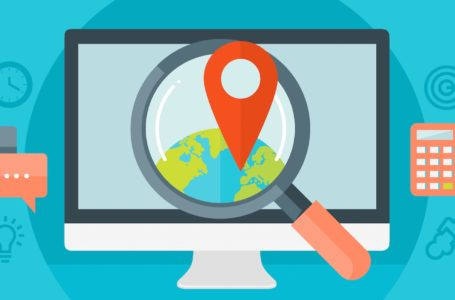 3 local Seo guidelines that deliver business consequences