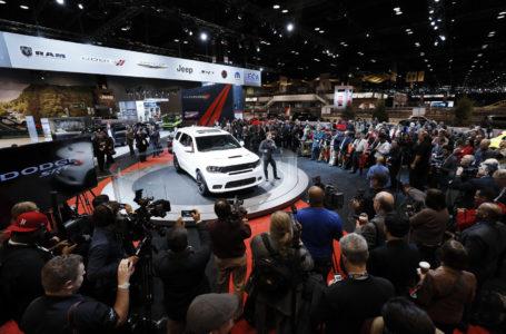 Finances 2017: Automobile sector looks for short respite