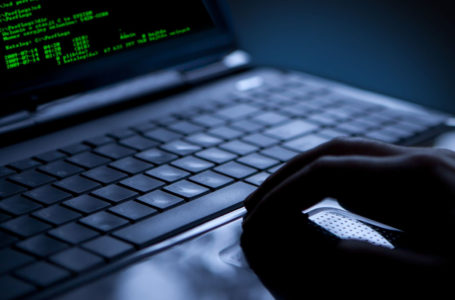 HOW CIA HACKERS Rate YOUR Laptop'S ANTIVIRUS