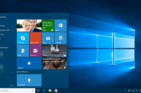 Home windows 10: The way to lock down the OS to put in best