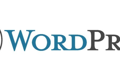 WordPress.com is opening itself up to third-party plugins and themes