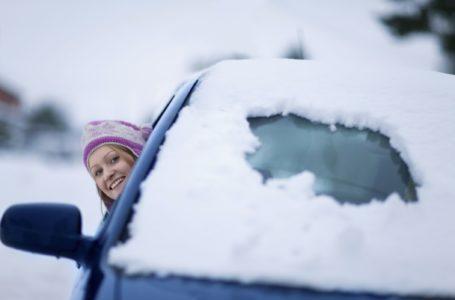 Michigan State Minimum Limits of Liability