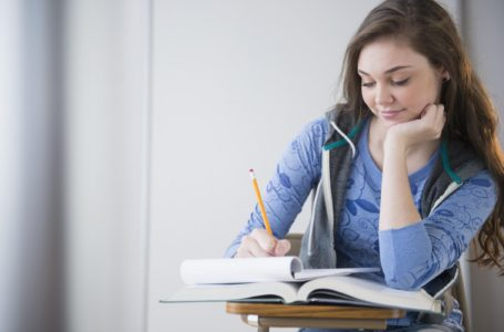 9 Things You Must Learn to Do Before You Graduate