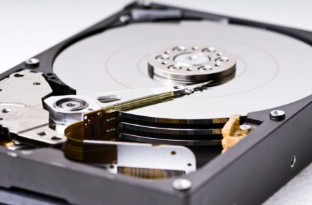 Do You Need to Defragment a Mac's Hard Drive?
