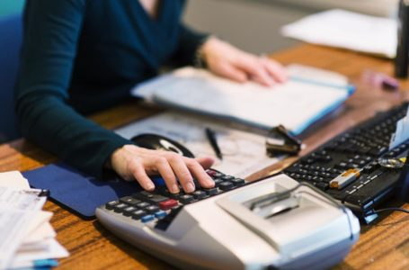 Loan Officer and Credit Counselor Careers
