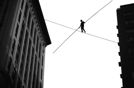 Risk Aversion in the Financial Industry