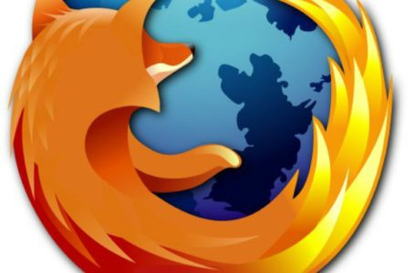Top 10 Gaming Extensions for Firefox