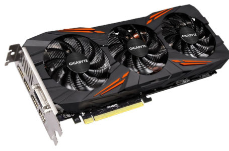 The 7 Best Video Cards to Buy for Computer Gaming in 2017