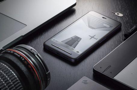 Job Search Tools, Gadgets and Widgets