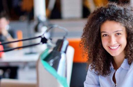 8 Universities With Great Open-Courseware Tech Programs