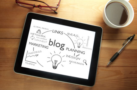 Components of a Successful Blog