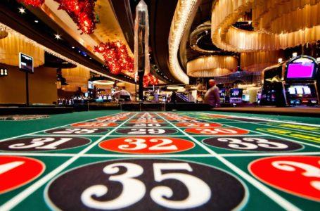 Top Caribbean Casino and Gaming Destinations