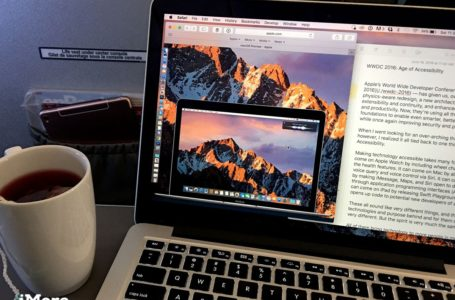 How to Use Preview on the Mac: Apple's Secret Image Editor
