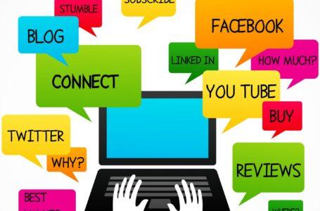 Review of Blogger.com