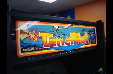 The Best Arcade Games of 1978 – Classic Year In Review