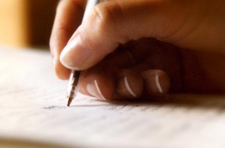 Top Resume Writing Tips
