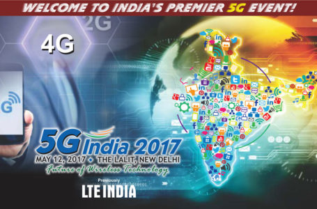 India to highlight 5G readiness, tech leadership at Mobile World Congress
