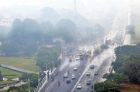 Chennai: Civic body order on demolition of Walltax road property set aside