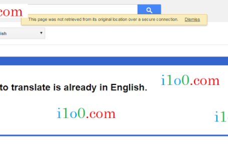 6 Google Translate tips you need to start using