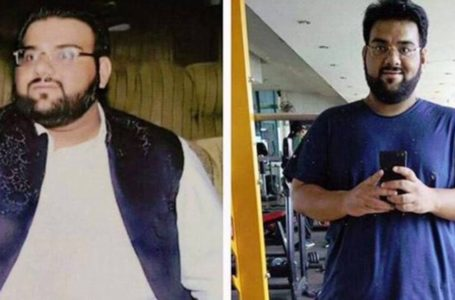 Delhi Doctor Discovers Shockingly Simple Way To Lose 1Kg Per Day Without Diet or Exercise