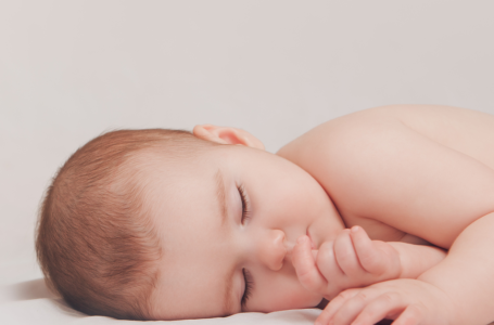 The Best Bed Time Routines to Make You Sleep Like a Baby