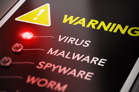How Malware can Impact your Business