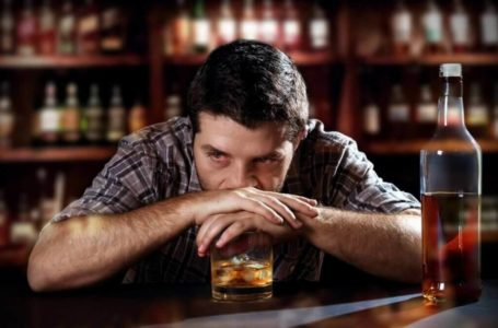 Steps to Take if you're Suffering from Alcoholism