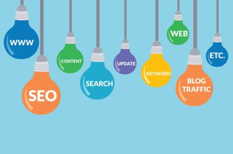 4 Tips for Finding Affordable SEO Services
