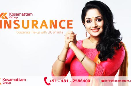 10.67% Interest on Kosamattam Finance NCDs. Should You Invest?