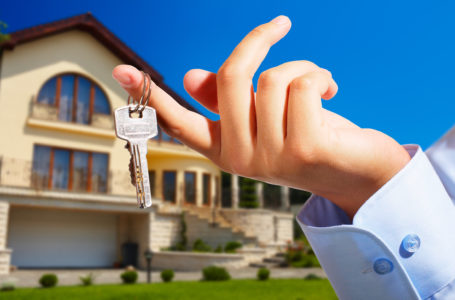 5 Important Tips for First-Time Property Buyers