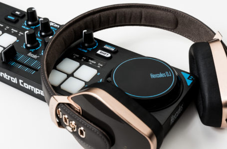 Top Tech Gadgets & Accessories For The Month Of March