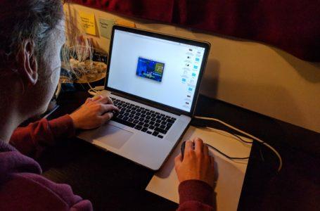 How to play Fortnite on Mac